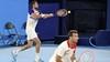 Voor je het weet kijk je bij de volgende Olympische Spelen naar tennissen zonder net | commentaar