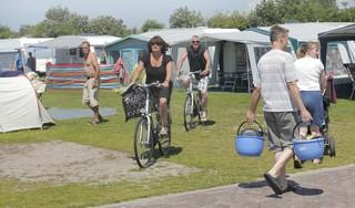 Gedoe om toeristenbelasting in Schagen: college stelt kleine verhoging én verschil in tarieven voor