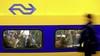 Geen treinen tussen Baarn en Hilversum