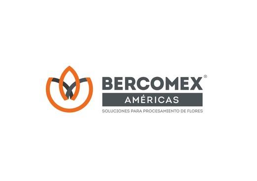 Hoornse machinebouwer Bercomex opent vestiging in Colombia
