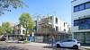 'Plan Laan' nadert voltooiing na vijftien jaar met vele hobbels; bijna alle luxe appartementen in hartje Schagen zijn verkocht