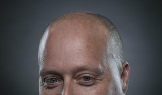 Boa's met een wapenstok. PVV pleit voor deelname van Den Helder aan dat proefproject
