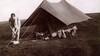 Nederlandse kampeermanie begon als buitenactiviteit voor de elite [video]