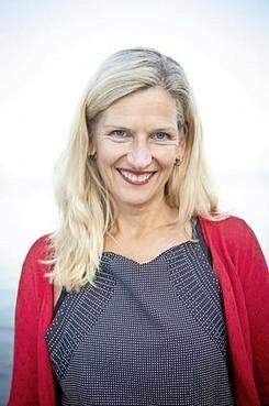 Verbreek die relatie, confronteer je baas: 'Ongemak is tijdelijk, confrontaties mijden is schadelijk', zegt trainer en coach Daphne van Roon in haar debuutboek