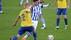 AZ hoeft sterspeler van Real Sociedad niet te vrezen: David Silva blijft in Spanje