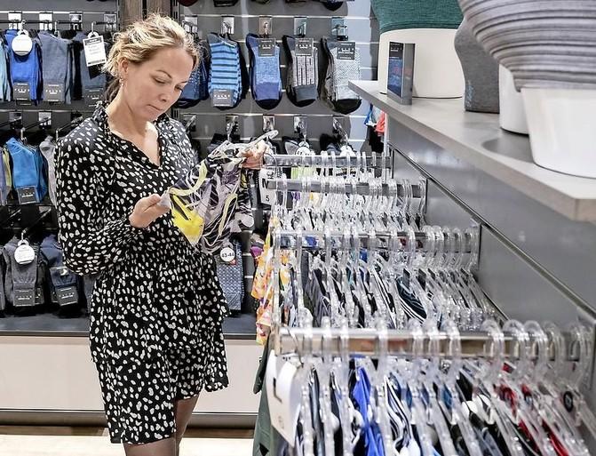 Leegstand Alkmaar door te weinig lef van Alkmaar, zegt retailgoeroe. Niet alleen de landelijke trend is bepalend voor leegloop van de winkels in de binnenstad