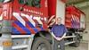'Ouderen zijn soms zo verward dat ze niet weten wat ze moeten doen als de brandmelder af gaat'; Wijkbrandweer Huizen is bezorgd