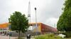 Publiek welkom bij jubileumwedstrijd FC Volendam tegen amateurs