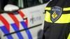 Langedijker (24) onder schot gehouden en beroofd van scooter door drie mannen