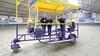 Corona kost Stichting Dupla tot nu toe tienduizend euro en daarom houdt zij een actie