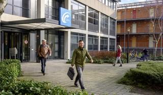 Zo'n 45 procent van de werkgevers in Noord-Holland Noord loopt het risico dat ze hun NOW-tegemoetkoming terug moeten betalen, waarschuwt het UWV