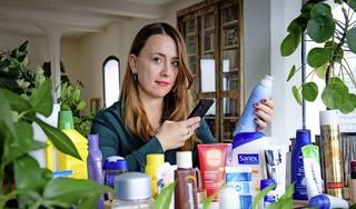 Maak ik het probleem van microplastics te groot?