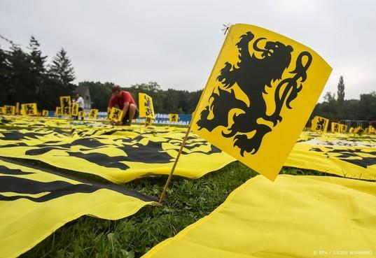 Nieuwe voorzitter voor Vlaams parlement