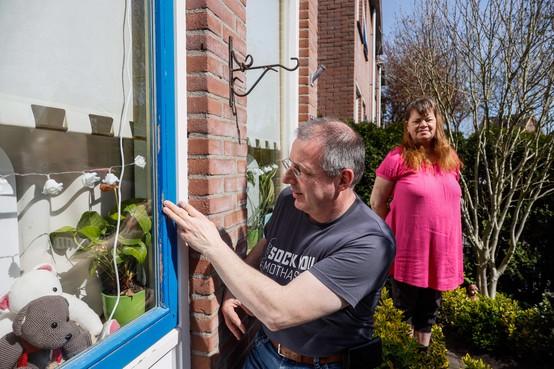 Huurders voelen zich niet serieus genomen door Welwonen: 'Veel beloven en weinig doen'