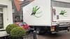 De Klaroen van Enkhuizen schalt voor verkeersproblemen en misstanden in de stad
