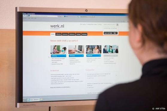 Raad voor het Regeringsbeleid hamert op betere kwaliteit werk