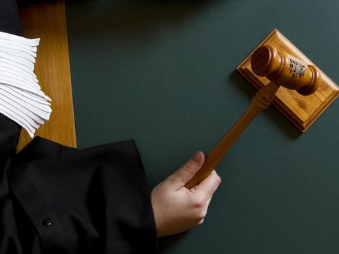 Wraak Bolwerk was 'laffe daad'. Vader en zoon veroordeeld voor afranseling in het Alkmaarse park