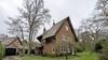 Ook de IJmond telt steeds meer 'miljoenenwoningen': Velsense makelaar ziet aantal aspirant-kopers bij bezichtigingen dure huizen eveneens fors toenemen