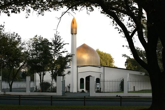Halsema spreekt afschuw uit over aanslagen in Nieuw-Zeeland en neemt maatregelen in Amsterdam