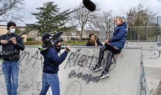 Velserbroekse school in tv-programma Zapp Your Planet: dit zijn de ideeën van leerlingen voor duurzame samenleving