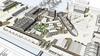 'Hotelplan De Kleine Werf is in strijd met de Rijksmonumentale status van Willemsoord', zegt voormalig fractievoorzitter Henny Abbenes | Opinie