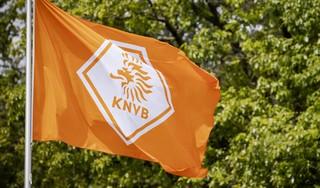 KNVB: Nog geen verzoek van AZ om duels uit te stellen