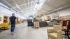 Rataplan opent grote vestiging in Zwaag met repaircafé, fietsenafdeling en workshops