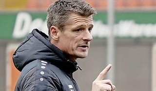 FC Volendam hoopt in Eindhoven tegen Jong PSV officieuze plaatsing voor play-offs om te zetten in officiële: Ritme behouden en blessures en schorsingen voorkomen