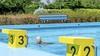 Zwembad Het Zwet in Wormer op Koningsdag weer open