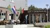 Bijkantoor van stadhuis komt in MFC Julianadorp. Breed pakket van diensten aangeboden