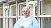 'De dood hoort bij het leven', weet geestelijk verzorger Elizabeth | Serie over 1 jaar corona