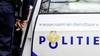 Bromfietser door wielrenner van talud geduwd in Warmenhuizen