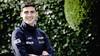 Autocoureur Rinus van Kalmthout raakt geblesseerd bij trainingsrit op de racefiets
