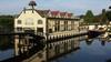 Er zit nog veel geld in de coronasteunfondsen van Heerhugowaard en Langedijk. Fondsen blijven voorlopig open voor aanvragen