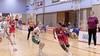 Basketbalsters Lions kunnen na 'bedelactie' toch uitkomen in eredivisie