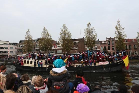 'Dialoogproces' leidt in Weesp tot keuze voor roetveegpieten