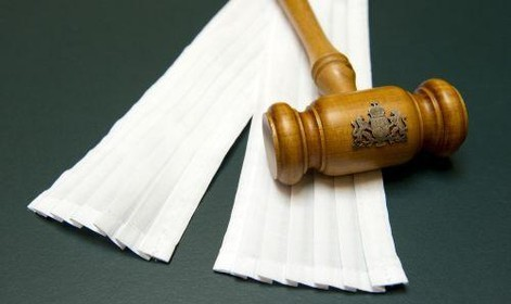 Straf geëist tegen Weesper voor stalking van ex-vriendin