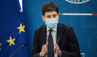 Italië wil quarantaineplicht voor reizigers half mei opheffen