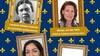 Publiek kan Noord-Hollandse vrouwen die zich verdienstelijk maken in politiek plaatsen in eregalerij voor Ribbius Peletierpenning 2021