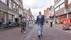 Burgemeester Hoorn over coronaregels in de horeca: 'Dat ondernemers doen alsof de gemeente onredelijk is, schiet bij mij in het verkeerde keelgat'