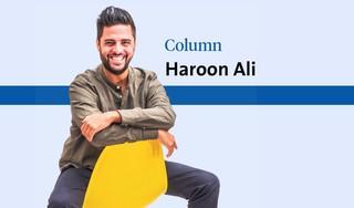 App even als je veilig thuis bent | column