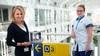 Het belang van nazorg voor ziekenhuismedewerkers: 'Meerdere doden in één nacht is heftig'
