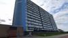 Huurders in Zuid-Kennemerland en IJmond verhuizen steeds vaker naar huurwoning aan andere kant gemeentegrens
