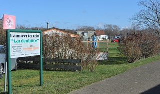 'Schrijffoutje' bedankt: huurcontract camping Aardenburg automatisch verlengd tot 2036. Gemeente vangt bot bij rechter