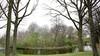 Woede over woningbouwplan in parkje aan Zuiderzee, buurt begint petitie: 'natuur is noodzakelijk voor welzijn van mensen', politiek Huizen houdt kruit nog droog
