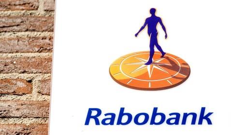 Rabobank komt met noodfonds voor lokale clubs en initiatieven in West-Friesland