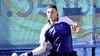 Tennisser Tallon Griekspoor in tweede ronde van ATP-toernooi uitgeschakeld