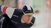 Tom Kant wordt dit seizoen geteisterd door blessures en mist het NK Sprint: 'En door de coronacrisis hebben we dit jaar al zo weinig wedstrijden'