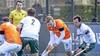 Bloemendaal maakt zich op voor play-offs tegen Den Bosch: 'Wij zijn dit hele seizoen de beste geweest, maar hebben nu nog niets'