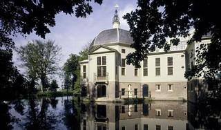 Waarschuwing vanuit architectenwereld voor bouwplannen bij Kortenhoef: 'historische fouten'
